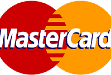 MasterCard Testing Facial Recognition App for Smartphones