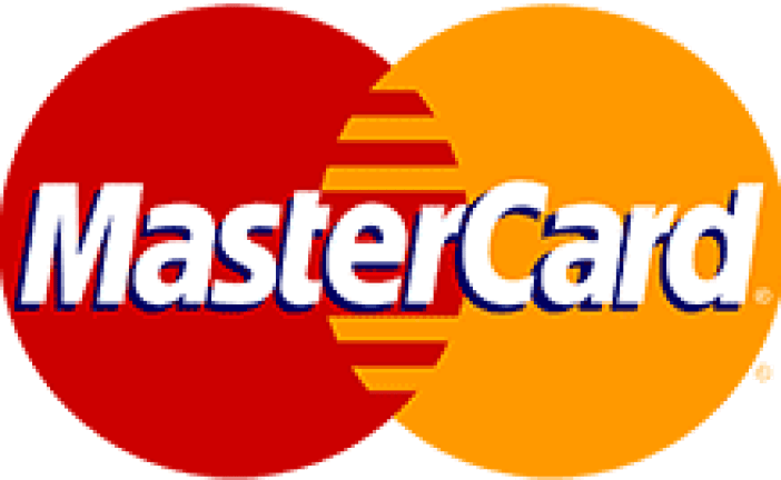 MasterCard To Turn Any Consumer Electronic Into Payment Device