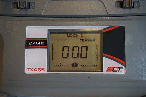 heli-max_230si_quadcopter_controller_display