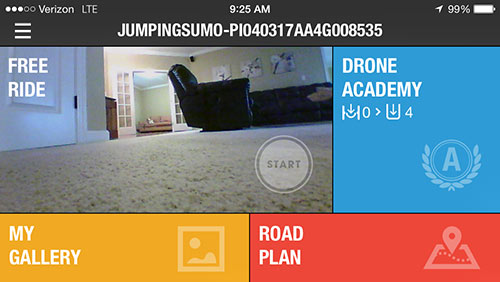 jumping_sumo_fpv_dashboard