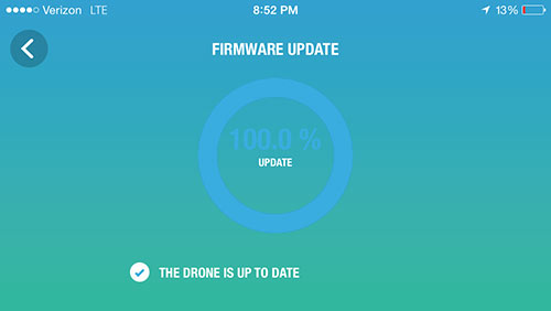 jumping_sumo_fpv_firmware_updated