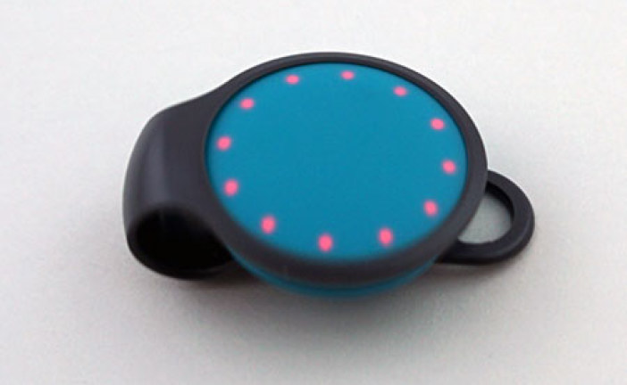 Misfit Flash Link $20 Fitness Tracker Review