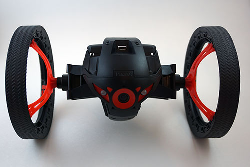 parrot_jumping_sumo_remote_control