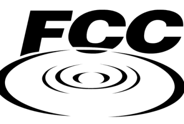 FCC Documents 5G Wireless Standards Offering Mobile Speeds Up To 3.6Gbps