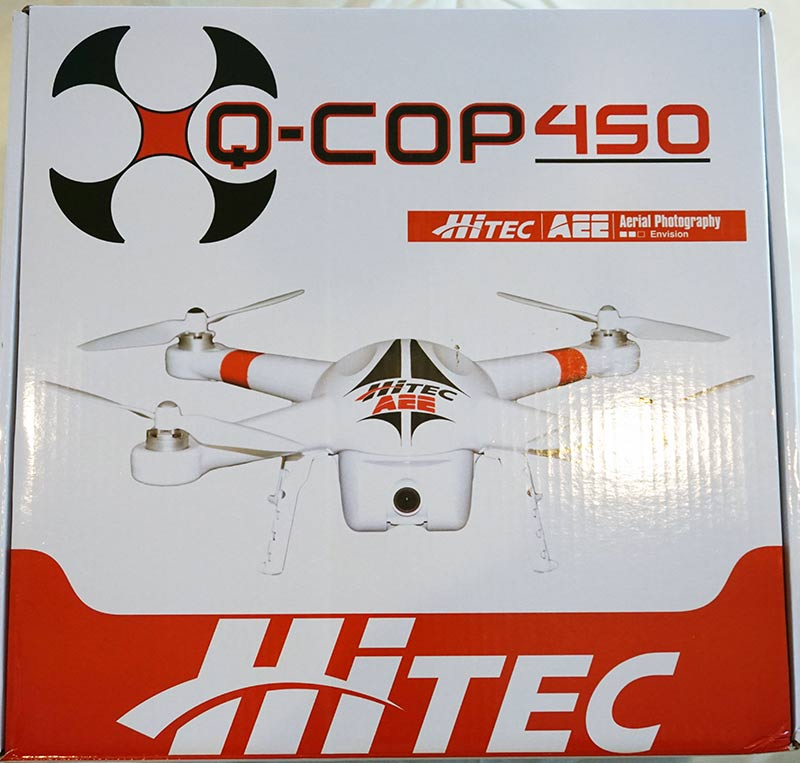 hitec_drone-qcop-450-review-front-box