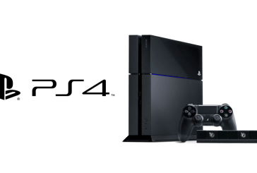 Sony Slashes PlayStation 4 Console Prices With More To Come?