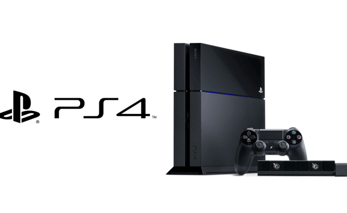 Sony PlayStation 4 To Offer PlayStation 2 Game Emulation