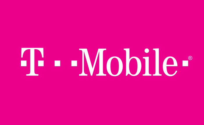 Experian T-Mobile Data Breach Affecting 15 Million Customers