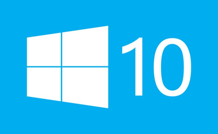 Windows 10 Build 10565 Simplifies Activation Process For Upgraders
