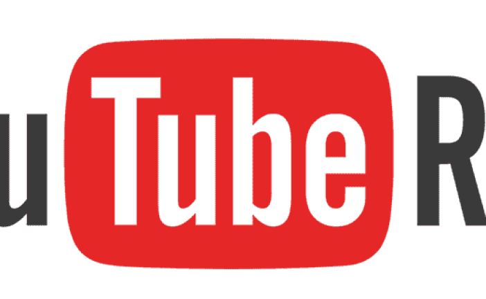 Google Officially Announces Ad-Free YouTube Red With Free Trial