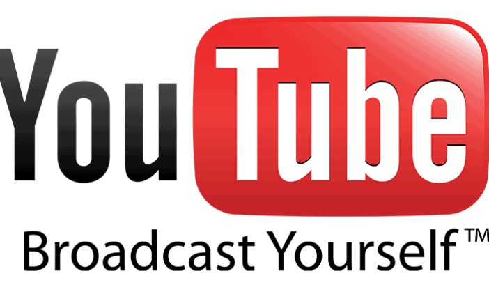 YouTube Subscription Service Provides Ad-Free Video Watching
