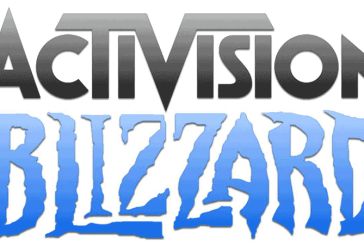 Activision Blizzard To Gobble Candy Crush Maker, King Digital for $5.9B