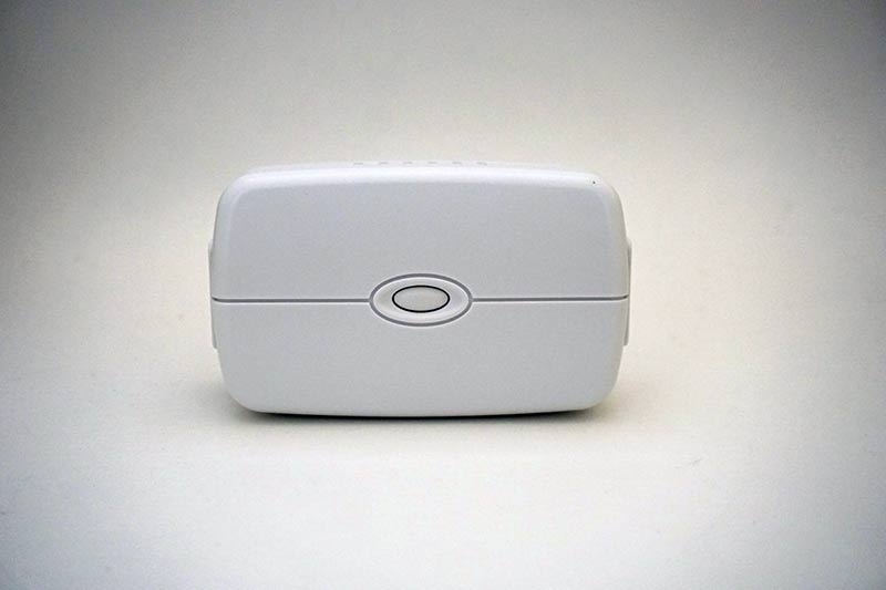 ge_plug-in_smart_z-wave_switch_button
