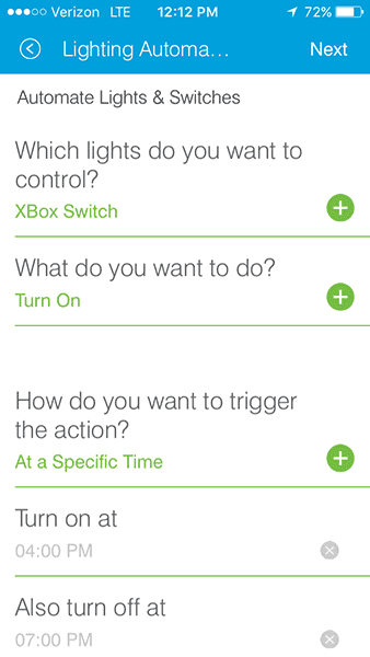 home_automation_xbox