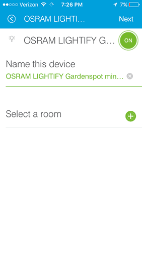 osram_gardenspot_lightify_3