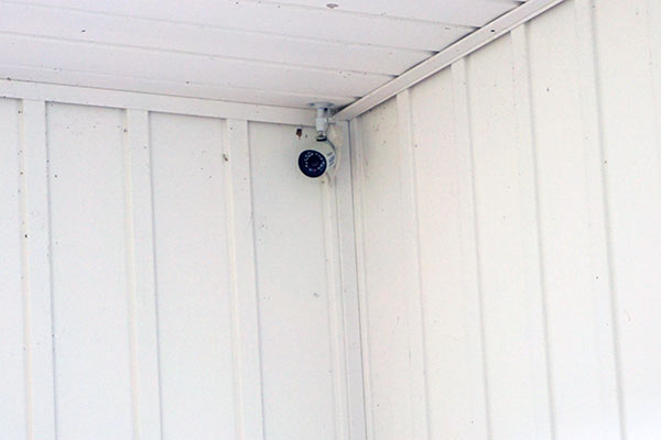 rear_porch_camera_installed