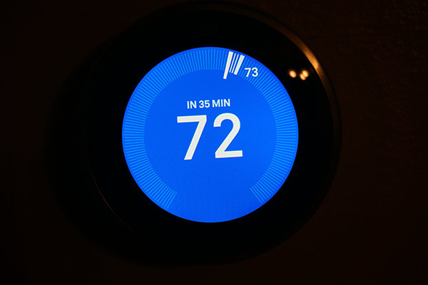 nest_smart_thermostat_cool_time