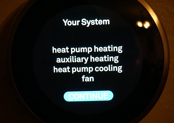 nest_smart_thermostat_heating_system