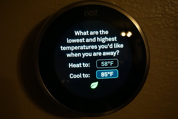 nest_smart_thermostat_low_high_temp