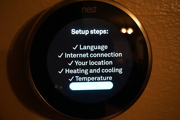 nest_smart_thermostat_setup_complete