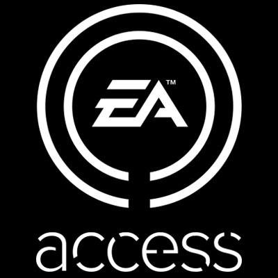 EA Access Xbox One
