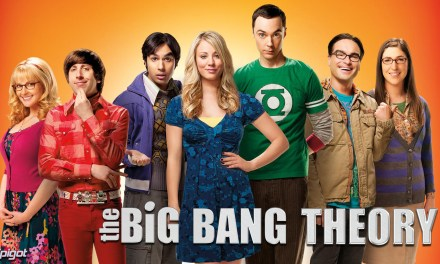 Big Bang Theory cast secure HUGE pay rise!