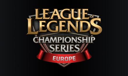 EU LCS move to Berlin