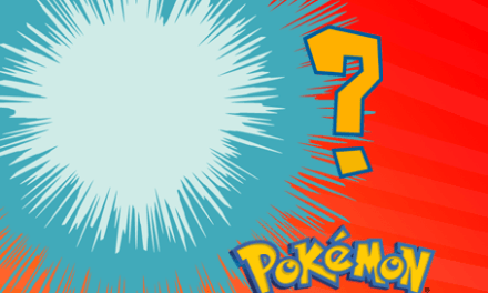 New Megas Revealed – Salamence, Altaria and Lopunny confirmed!