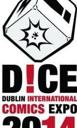 D.I.C.E. 2014 Preview!