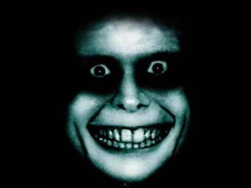 10 Scariest Internet Stories