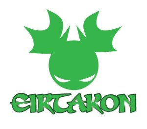 Artists' Alley and Trade Hall applications now open for Eirtakon 2015