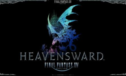 Final Fantasy XIV: Heavensward Expansion Unveiled