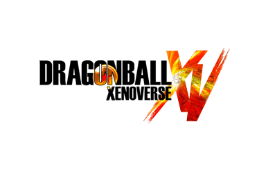 DRAGON BALL XENOVERSE COLLECTOR'S EDITION AND PRE-ORDERS ANNOUNCED!