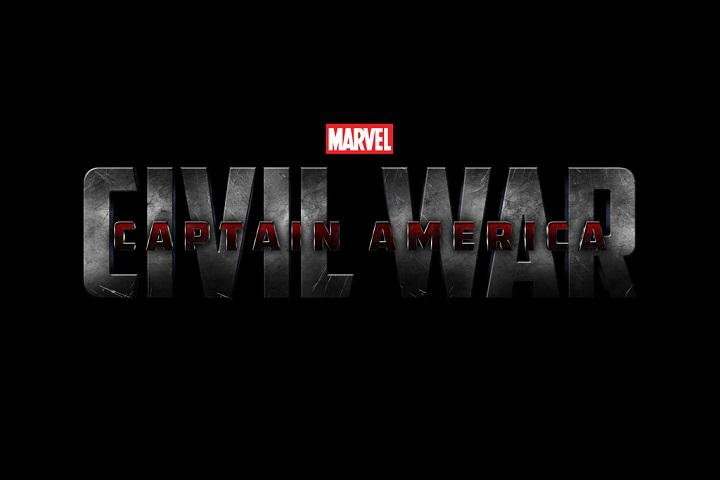 Daniel Bruhl cast as Villian in Captain America: Civil War