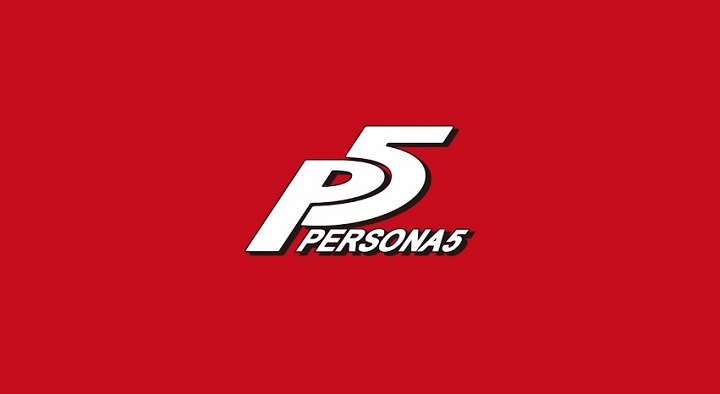 Persona 5 Confirmed for PS4 in North America