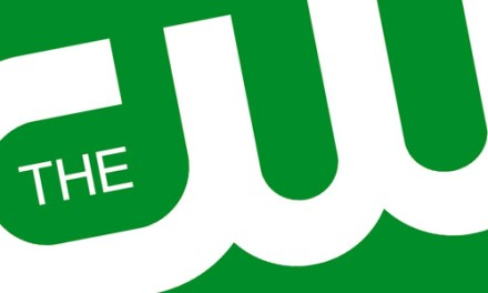 The CW Gives Early Renewals to Eight Series