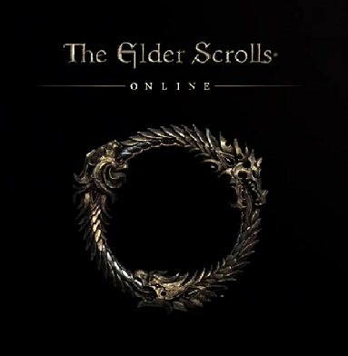 The Elder Scrolls Online goes Free-To-Play! Sort of!
