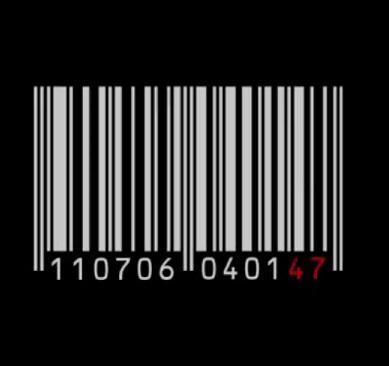 New Hitman: Agent 47 Trailer