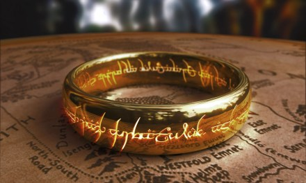 The One Ring Explained!