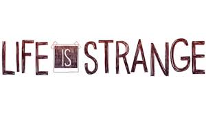Review: Life is Strange: Episode One – Chrysalis