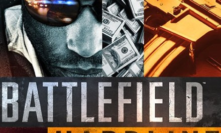 Battlefield Hardline Beta; My Thoughts and Tips!