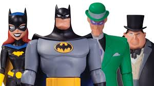 Most Anticipated Geek Toys For 2015