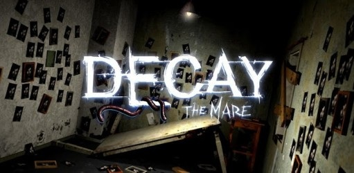 Review – Decay: The Mare