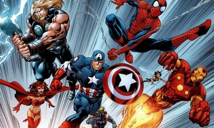 Marvel & Sony Team Up To Bring Spider-Man Home