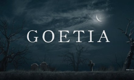 Gex/Fear Effect/Anachronox open for Collective pitches as Goetia hits Kickstarter target