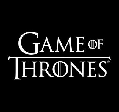 Game Of Thrones – We thought we knew ye *Warning Spoilers*