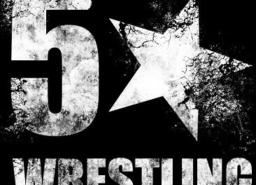 Review: 5 Star Wrestling