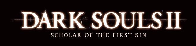 New Patch details for Dark Souls II: Scholar of the First Sin