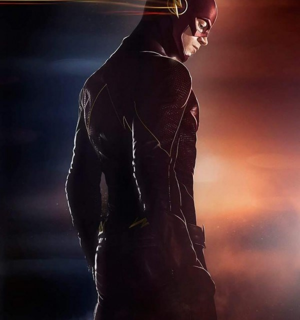 Review: The Flash – Season One