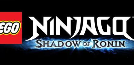 LEGO Ninjago: Shadow of Ronin Villains Revealed